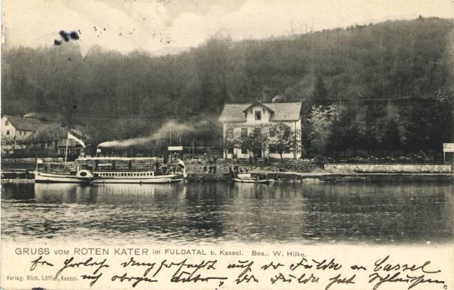 P102-1909