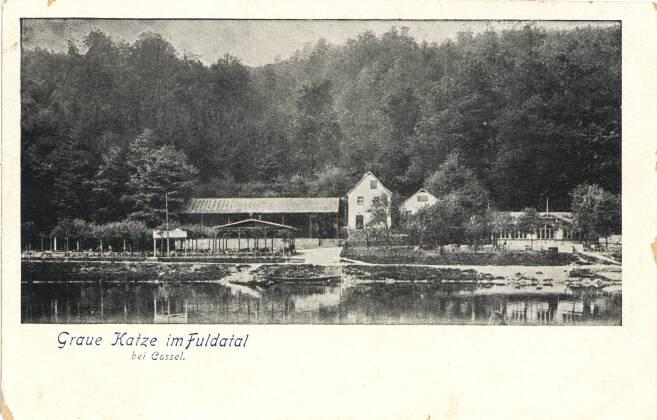 P110-1903