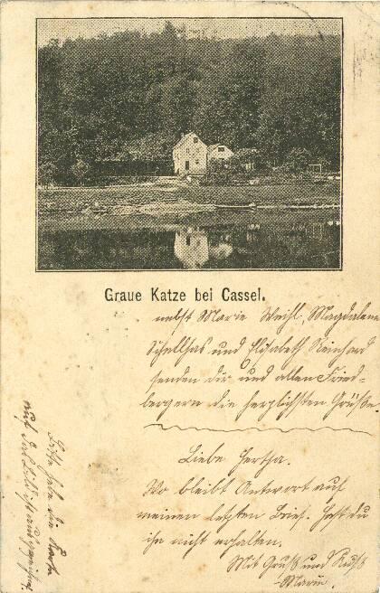P111-1892