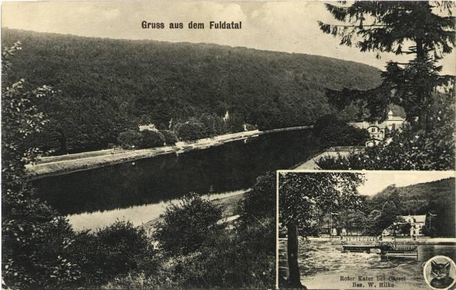 P137-1915