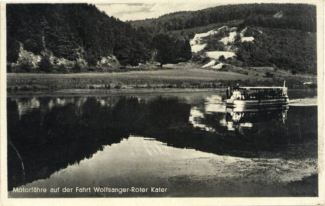 P157-1938