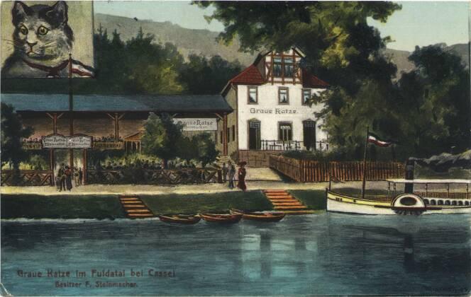 P170-1910