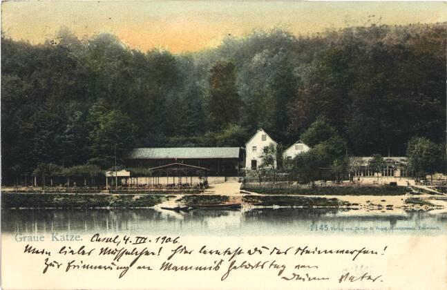 P171-1906