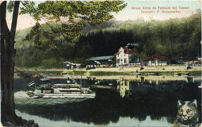 P174-1915