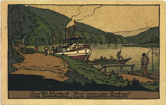 P176-1923