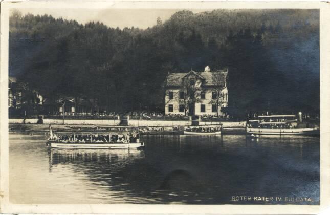 P181-1932