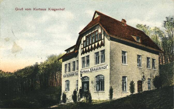 P114-1912