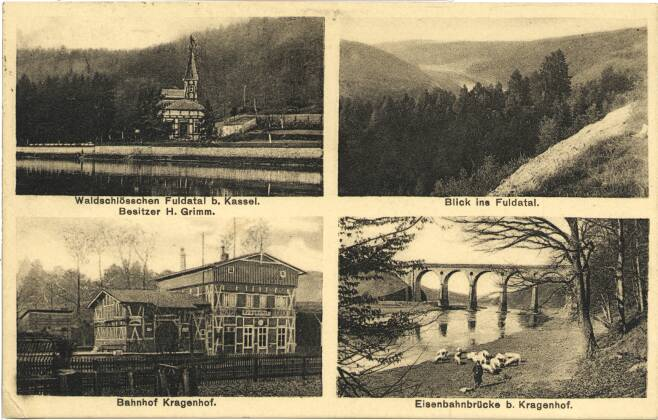 P029-1929