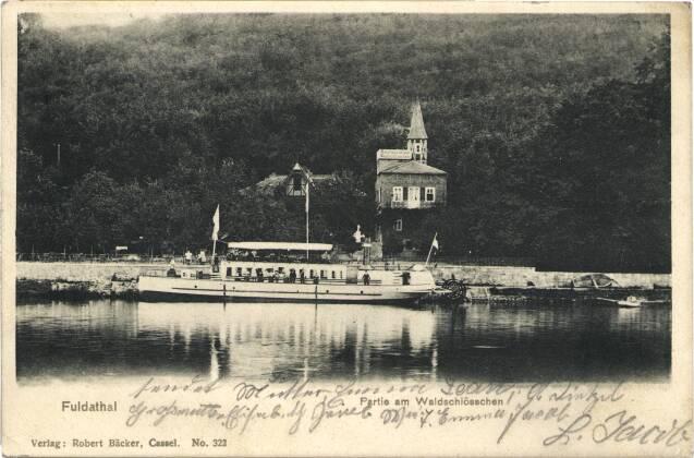P070-1903