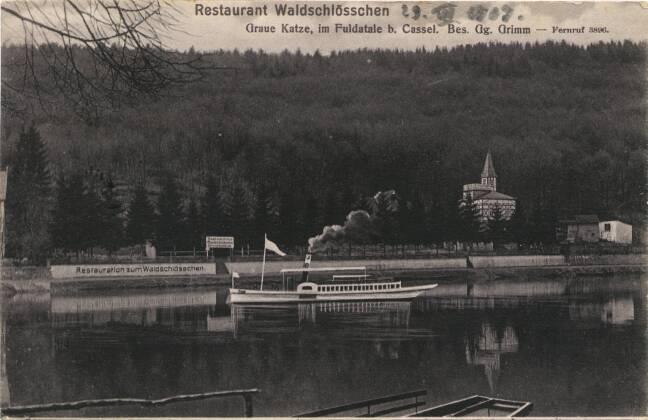 P077-1907