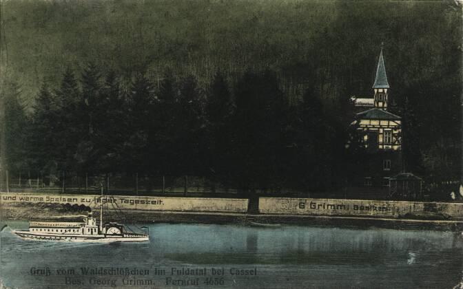 P078-1917