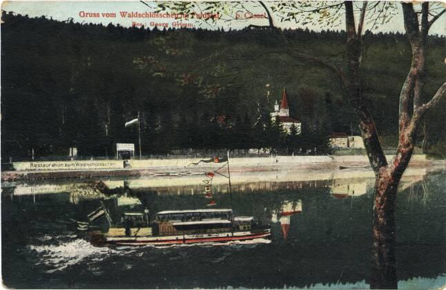 P194-1913